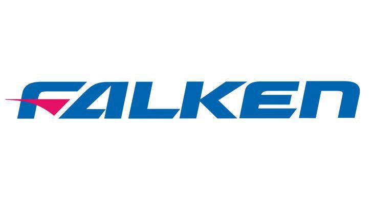 Falken-Tyres-1-e1493801670473