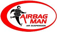 airbagmaniso