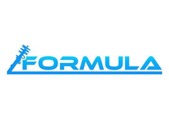 formula_logo_1