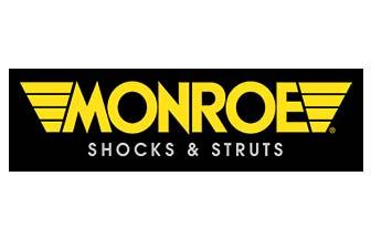 monroe-2